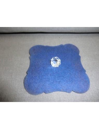 16 mm prisma kristal