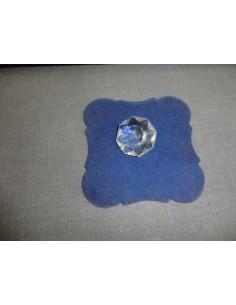 32 mm prisma kristal