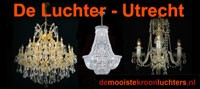 De Luchter Utrecht